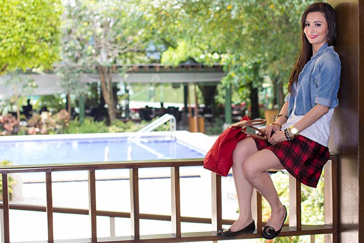 Fashion-School-Girl-by-Sonia-Valdes_4124