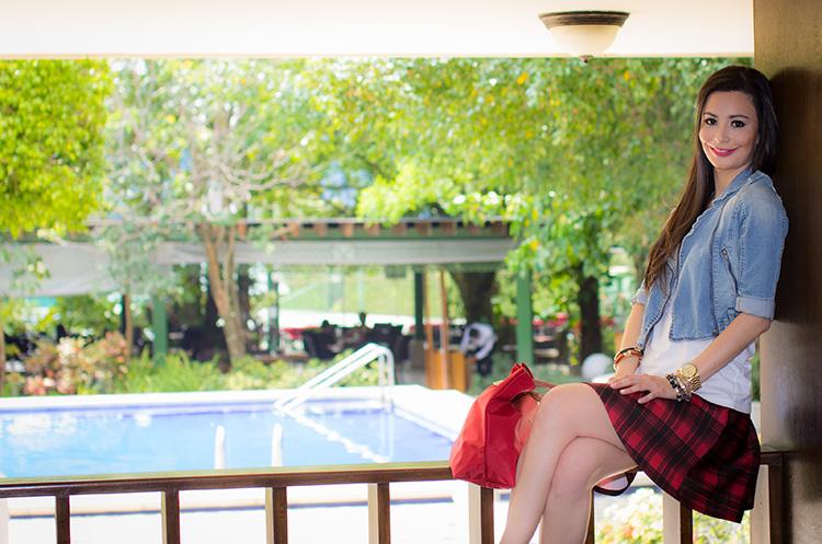 Fashion-School-Girl-by-Sonia-Valdes_4125