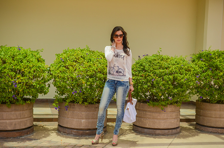Fashion-Whatever-by-Sonia-Valdes_0718