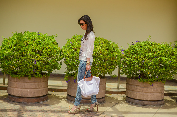 Fashion-Whatever-by-Sonia-Valdes_0729