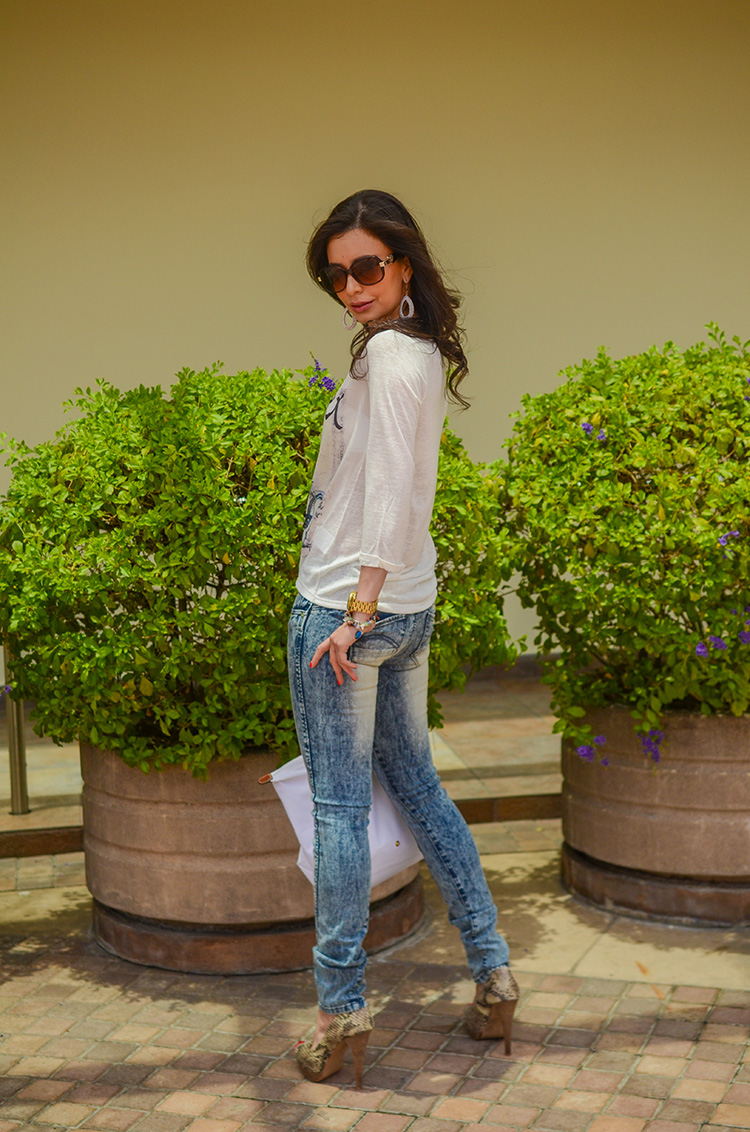 Fashion-Whatever-by-Sonia-Valdes_0733