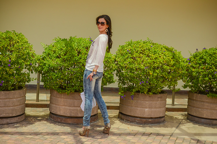 Fashion-Whatever-by-Sonia-Valdes_0736