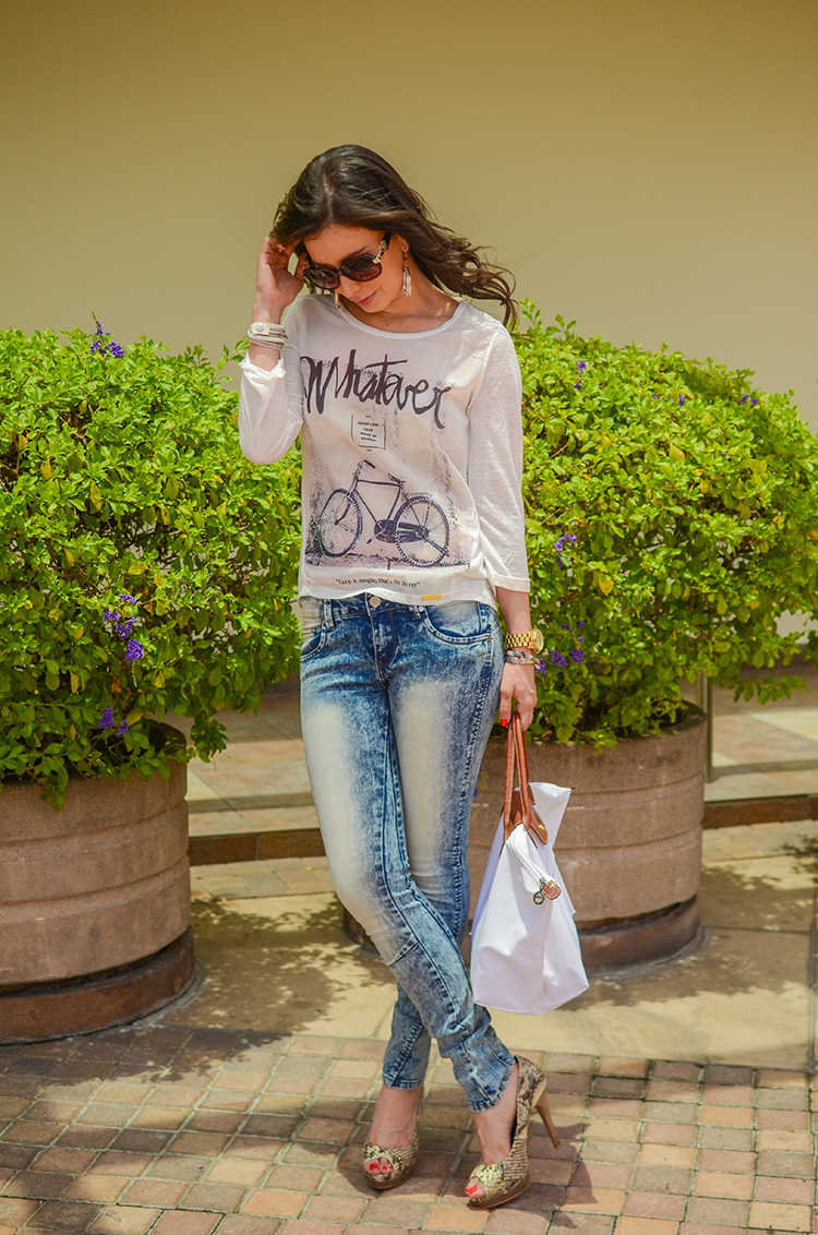 Fashion-Whatever-by-Sonia-Valdes_0745