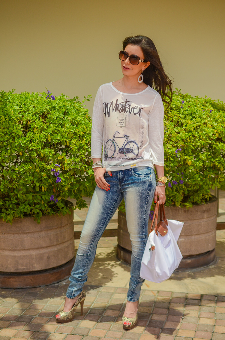Fashion-Whatever-by-Sonia-Valdes_0751