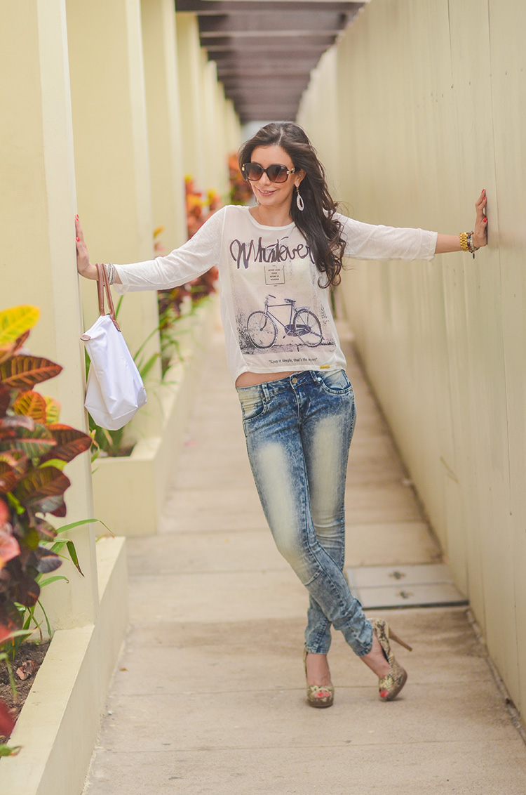 Fashion-Whatever-by-Sonia-Valdes_0771