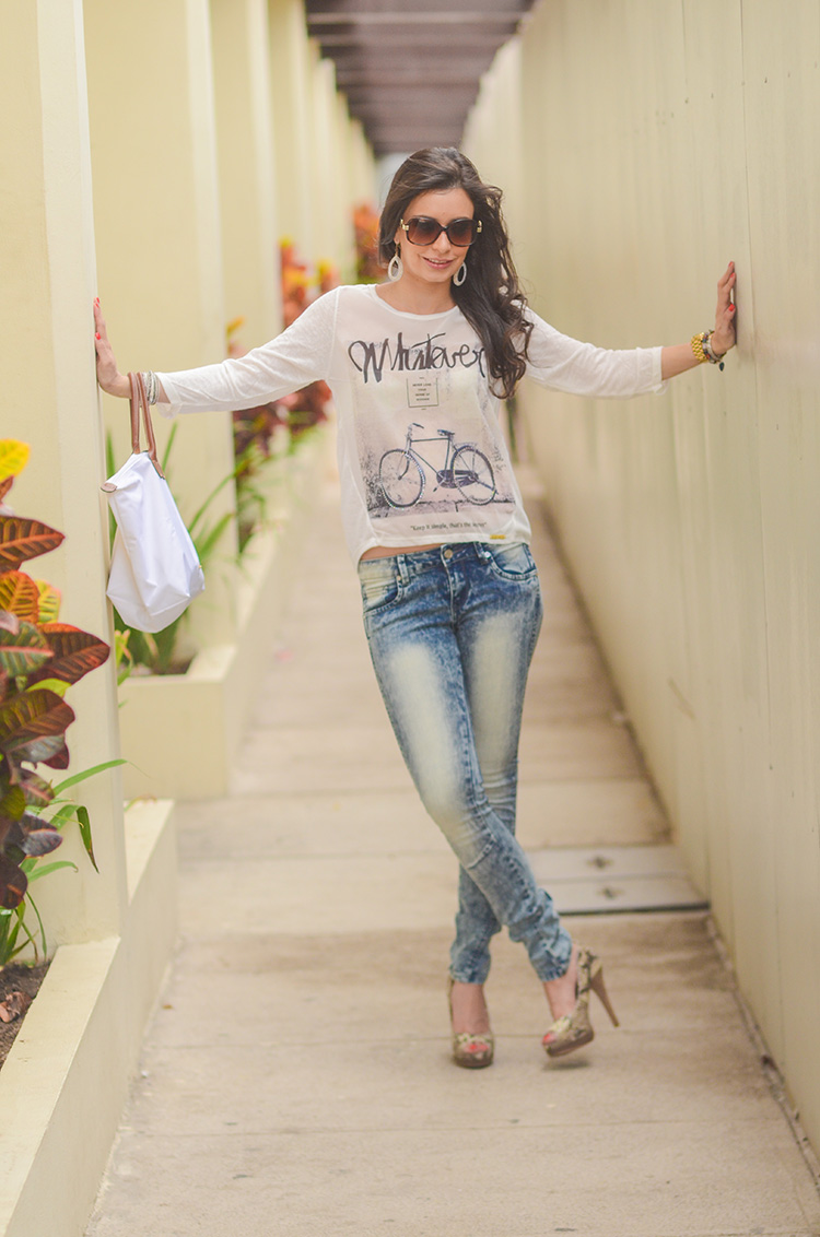 Fashion-Whatever-by-Sonia-Valdes_0775