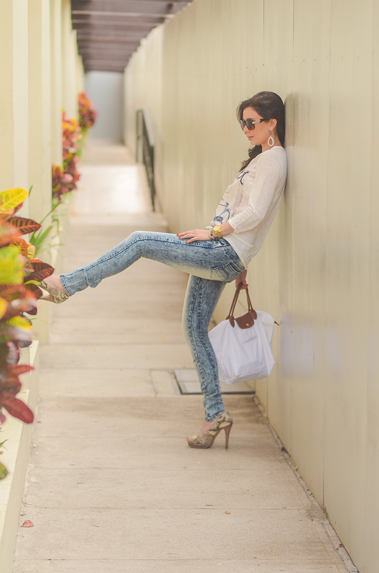 Fashion-Whatever-by-Sonia-Valdes_0785