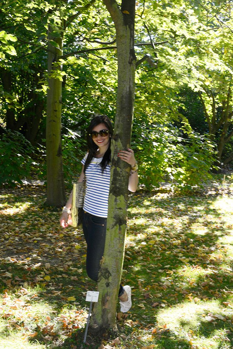 Fashion-Botanical-Garden-by-Sonia-Valdes_BOL0149