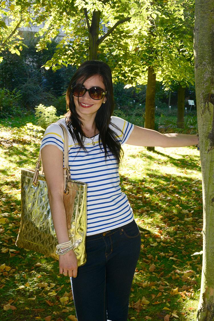 Fashion-Botanical-Garden-by-Sonia-Valdes_BOL0152