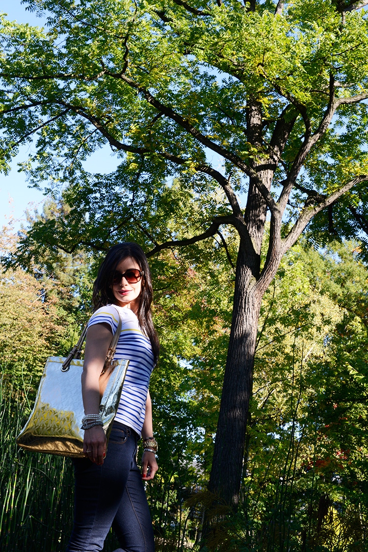 Fashion-Botanical-Garden-by-Sonia-Valdes_BOL0155
