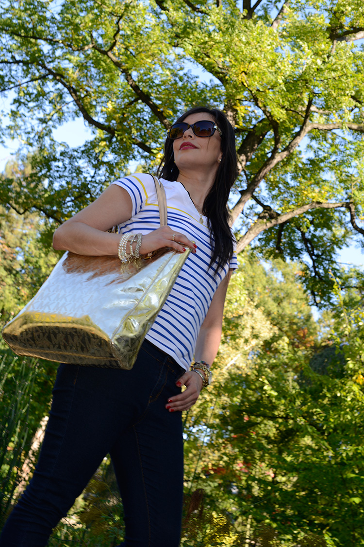 Fashion-Botanical-Garden-by-Sonia-Valdes_BOL0158