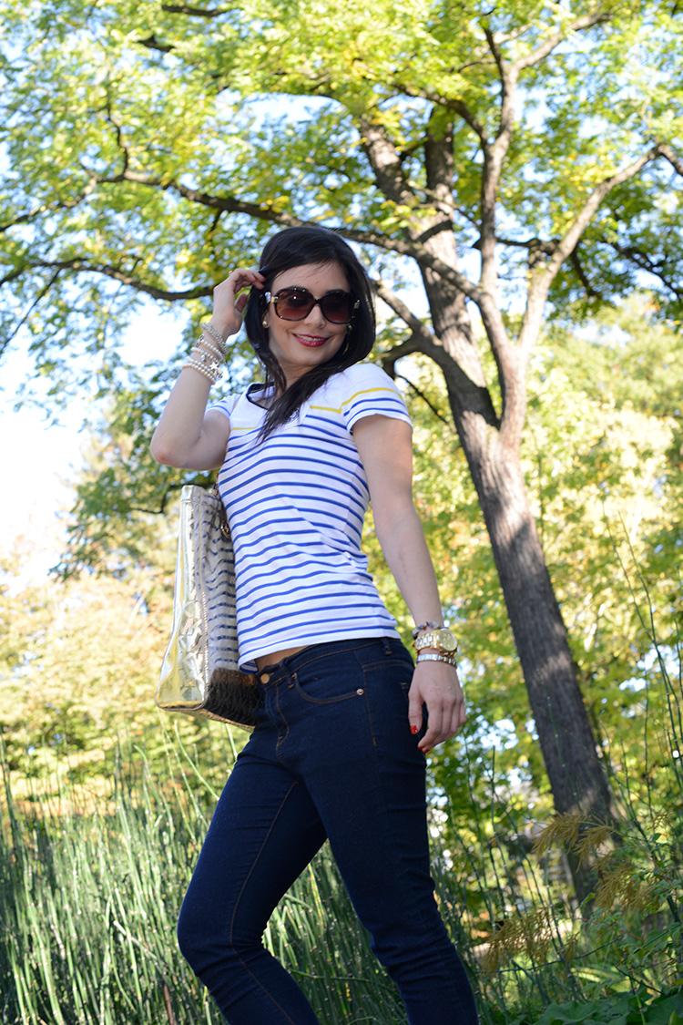 Fashion-Botanical-Garden-by-Sonia-Valdes_BOL0164