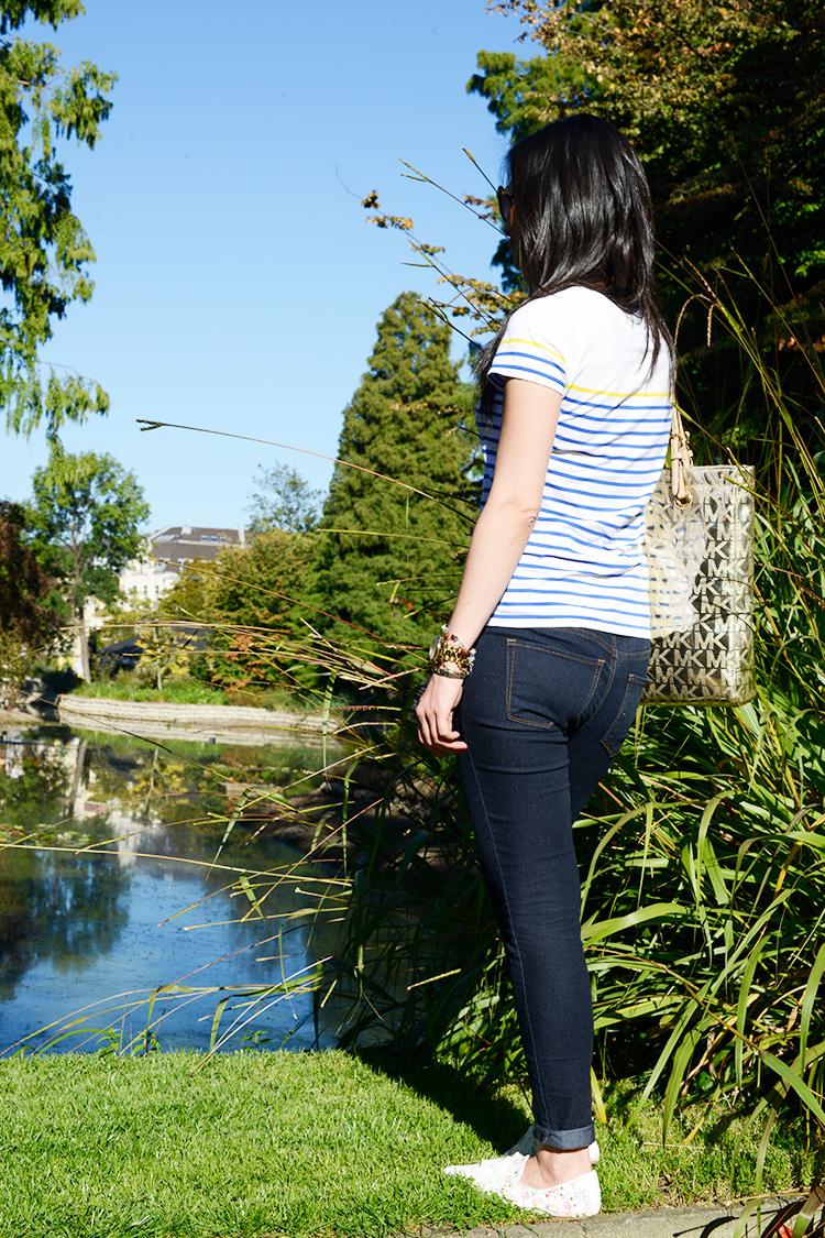 Fashion-Botanical-Garden-by-Sonia-Valdes_BOL0171