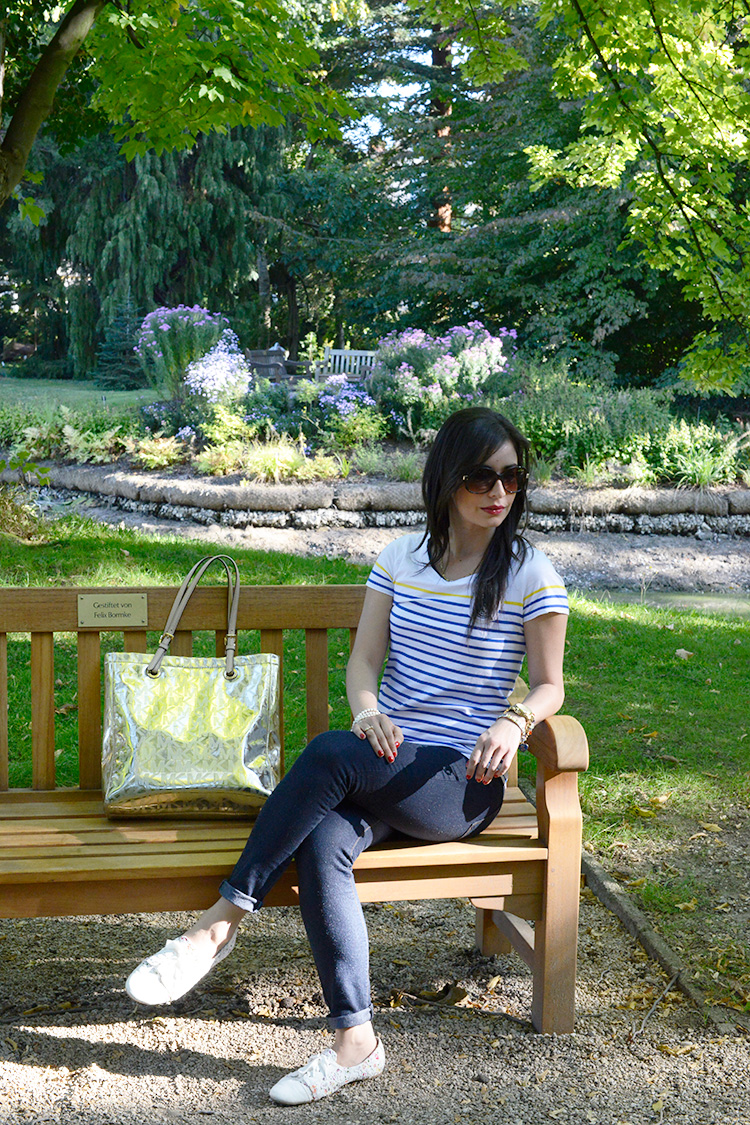 Fashion-Botanical-Garden-by-Sonia-Valdes_BOL0177