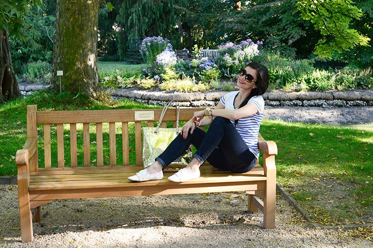 Fashion-Botanical-Garden-by-Sonia-Valdes_BOL0182