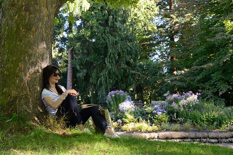 Fashion-Botanical-Garden-by-Sonia-Valdes_BOL0190