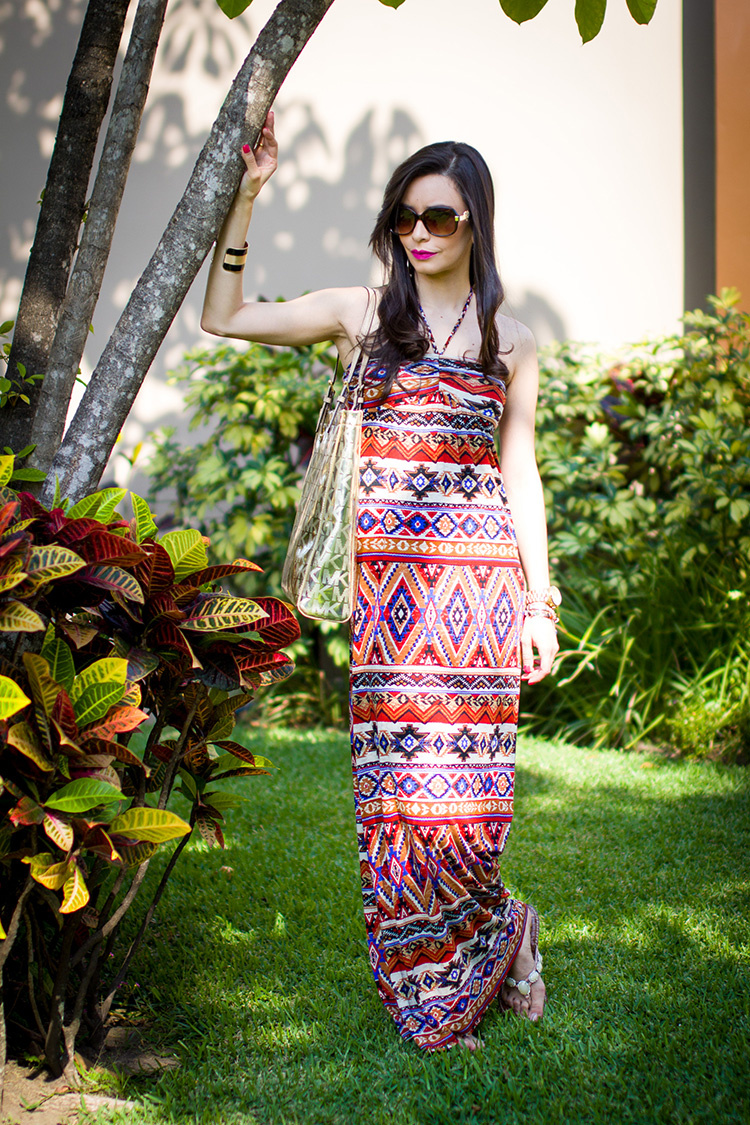 Fashion-Geo-Print-Maxi-Dress_5308