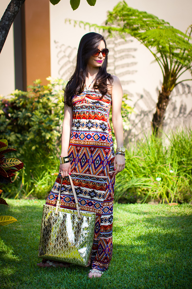 Fashion-Geo-Print-Maxi-Dress_5319