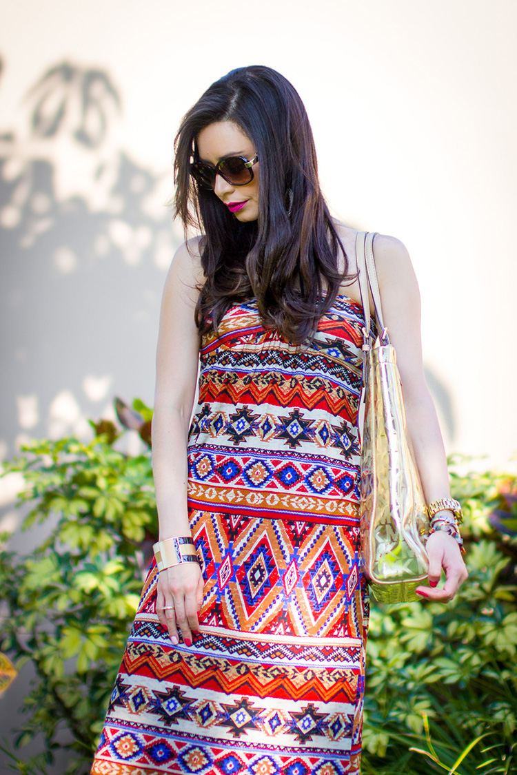 Fashion-Geo-Print-Maxi-Dress_5328