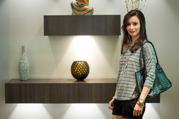 Fashion-Silver-Slippers-by-Sonia-Valdes_5359