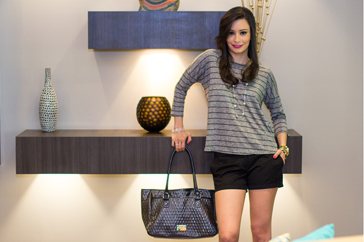 Fashion-Silver-Slippers-by-Sonia-Valdes_5364