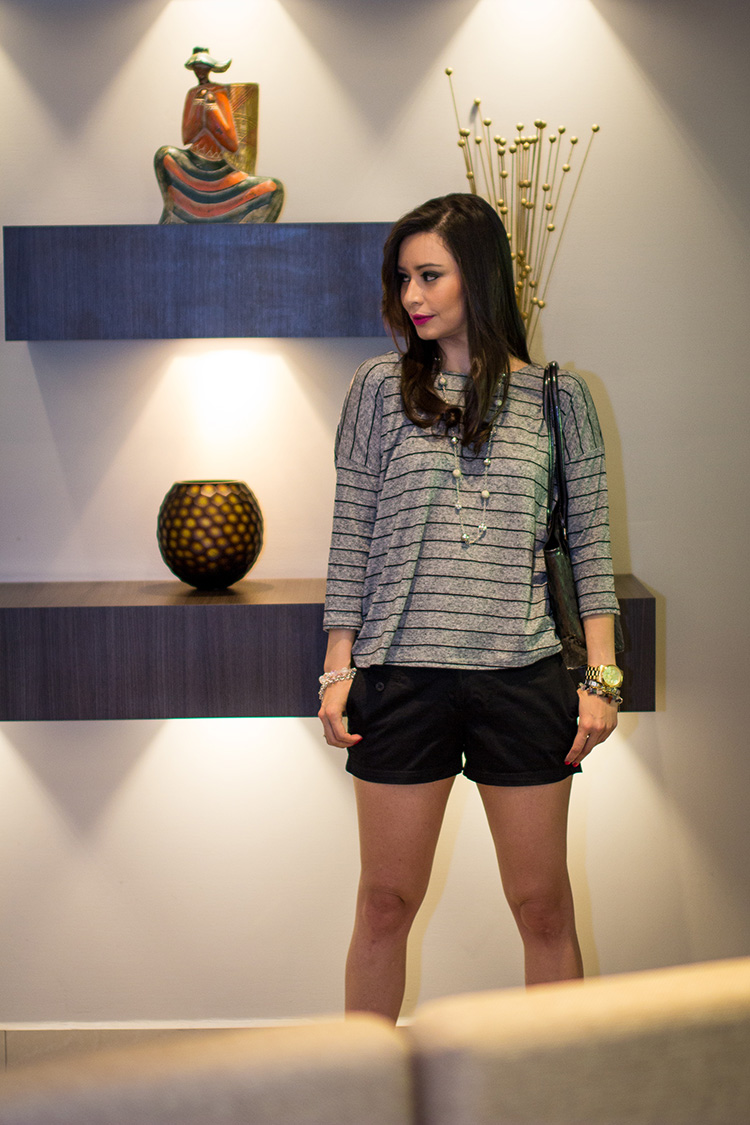 Fashion-Silver-Slippers-by-Sonia-Valdes_5367
