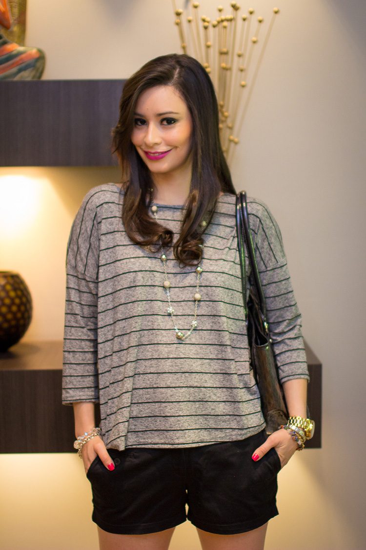 Fashion-Silver-Slippers-by-Sonia-Valdes_5370