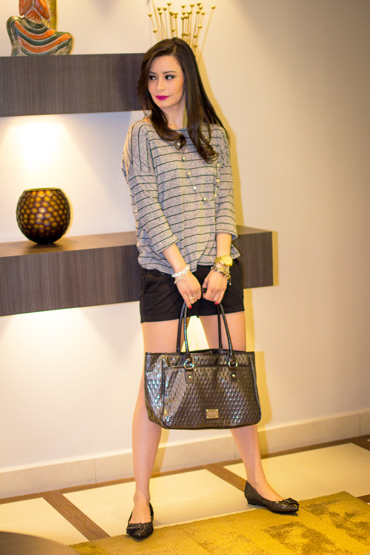 Fashion-Silver-Slippers-by-Sonia-Valdes_5375