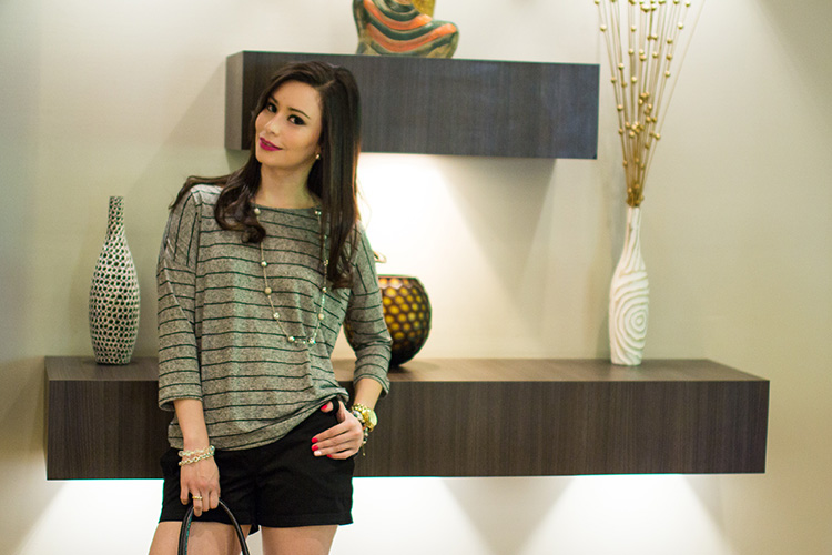 Fashion-Silver-Slippers-by-Sonia-Valdes_5379