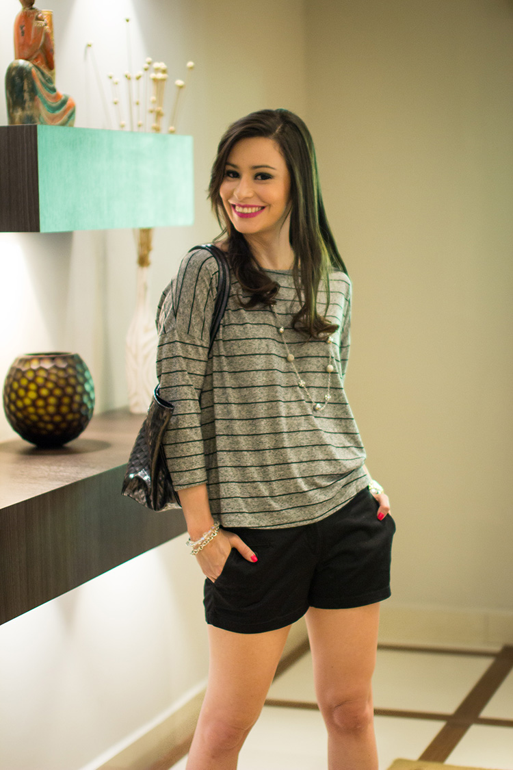 Fashion-Silver-Slippers-by-Sonia-Valdes_5387