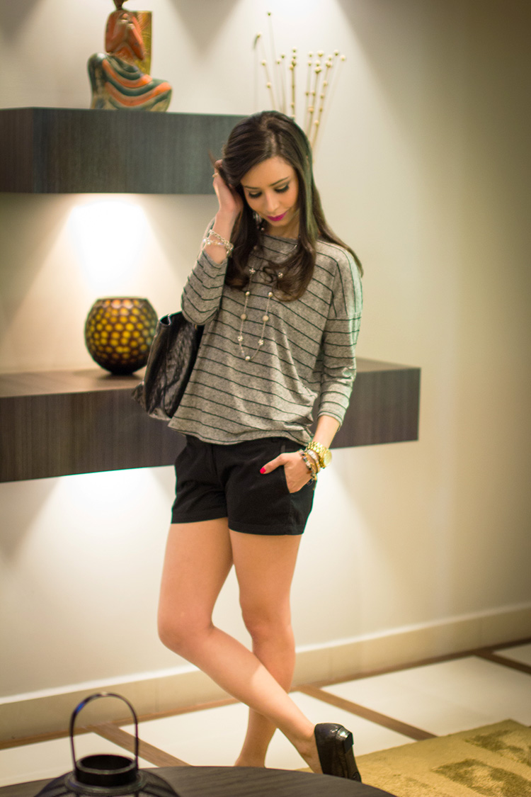 Fashion-Silver-Slippers-by-Sonia-Valdes_5390