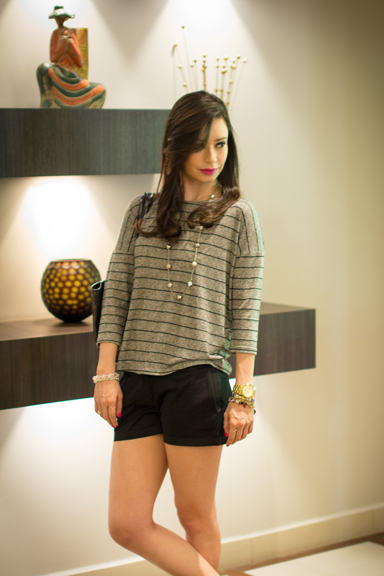 Fashion-Silver-Slippers-by-Sonia-Valdes_5391