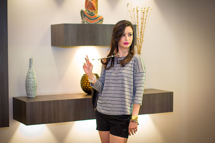 Fashion-Silver-Slippers-by-Sonia-Valdes_5393