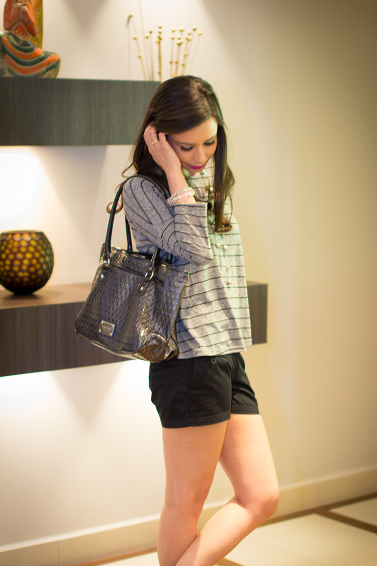 Fashion-Silver-Slippers-by-Sonia-Valdes_5397