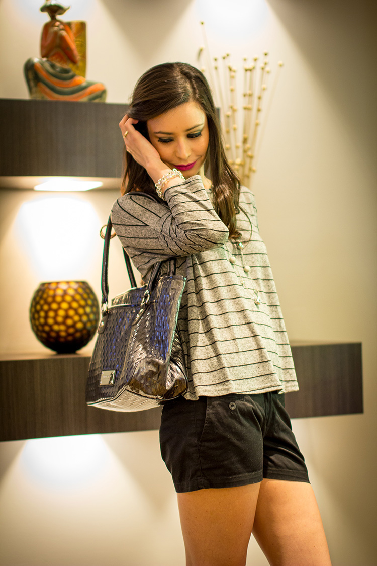 Fashion-Silver-Slippers-by-Sonia-Valdes_5398