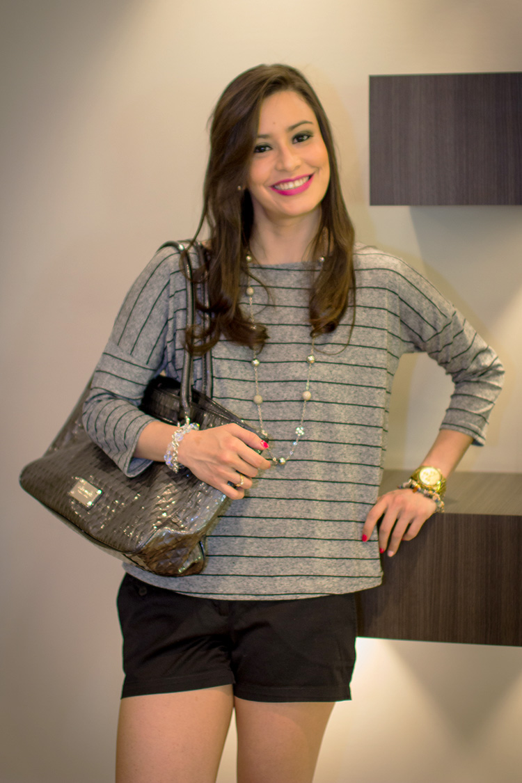 Fashion-Silver-Slippers-by-Sonia-Valdes_5399