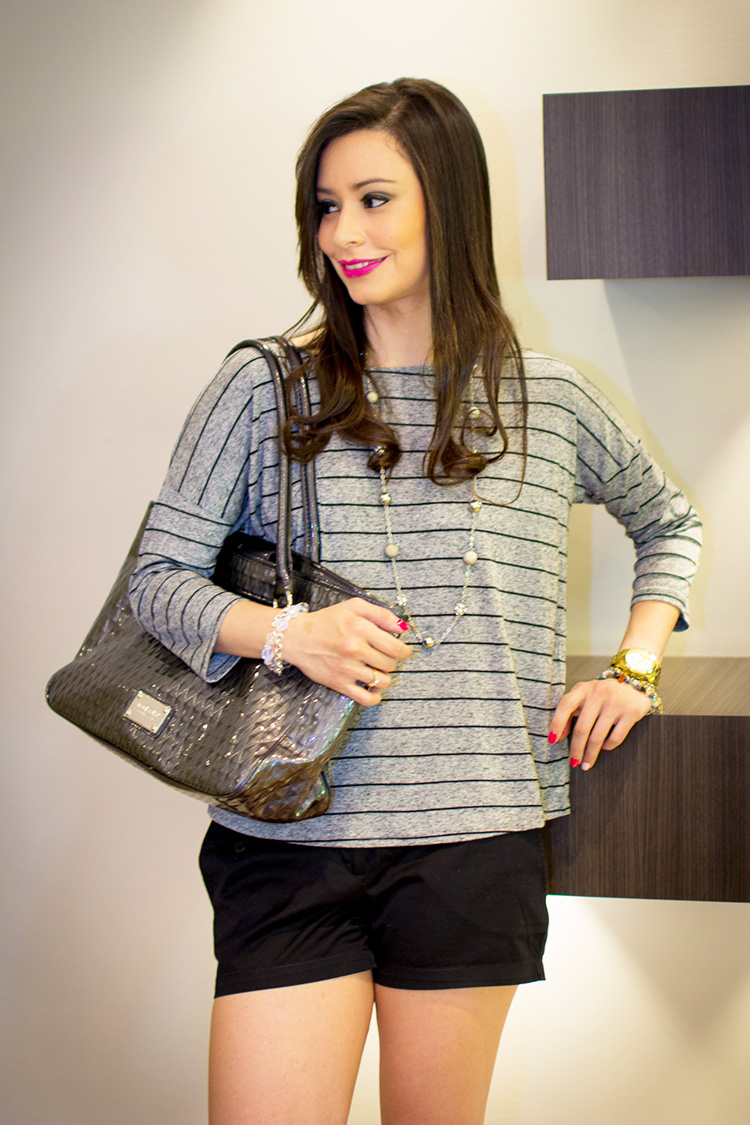 Fashion-Silver-Slippers-by-Sonia-Valdes_5400