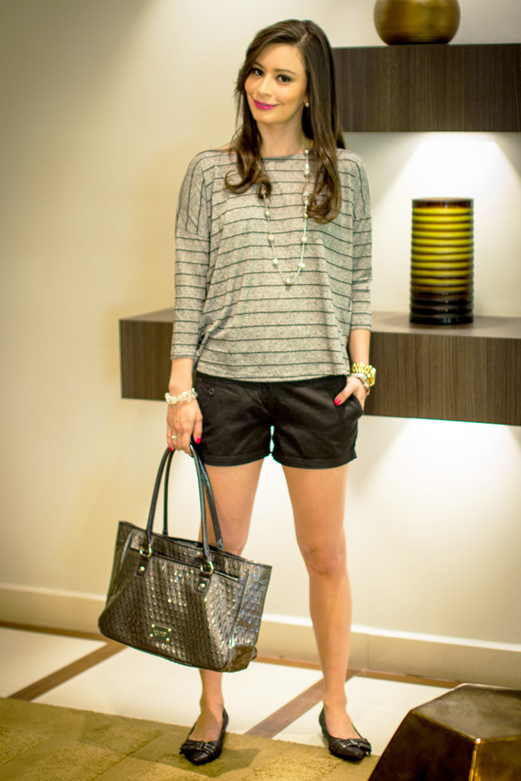 Fashion-Silver-Slippers-by-Sonia-Valdes_5406
