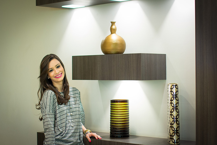 Fashion-Silver-Slippers-by-Sonia-Valdes_5409