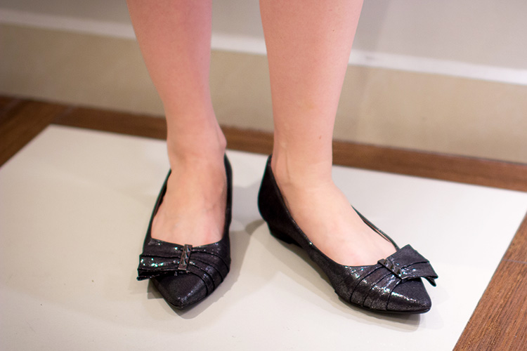 Fashion-Silver-Slippers-by-Sonia-Valdes_5415