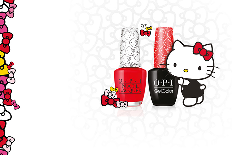 Hello-Kitty-by-OPI-by Sonia Valdés