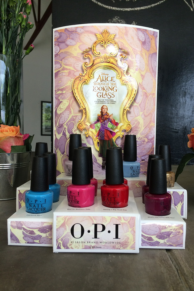 Alice-Through-The-Looking-Glass-by-OPI-by-Sonia-Valdes