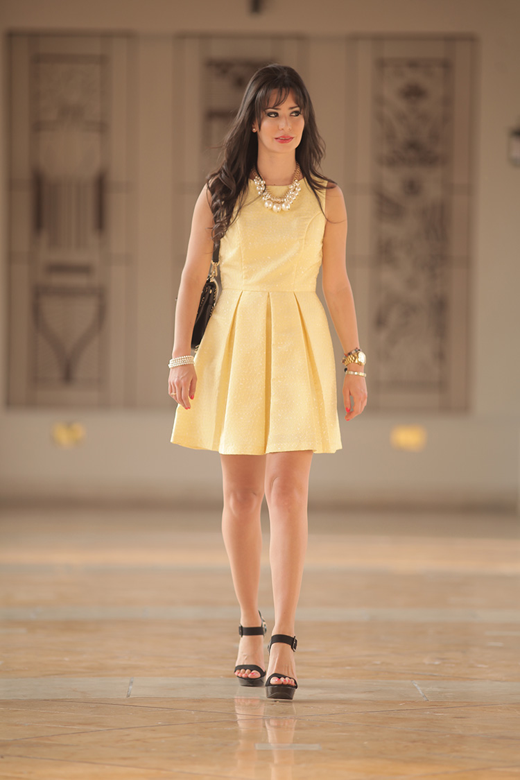Fashion-Pastel-Yellow-Dress-by-Sonia-Valdes_9509