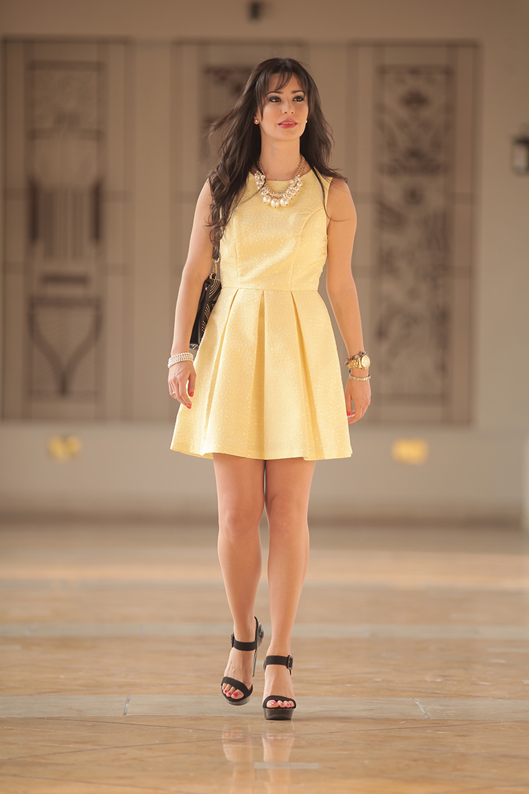 Fashion-Pastel-Yellow-Dress-by-Sonia-Valdes_9510