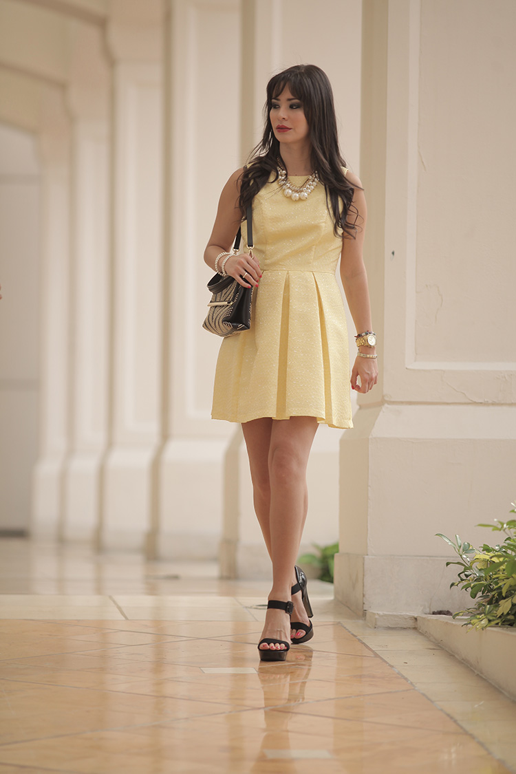 Fashion-Pastel-Yellow-Dress-by-Sonia-Valdes_9627