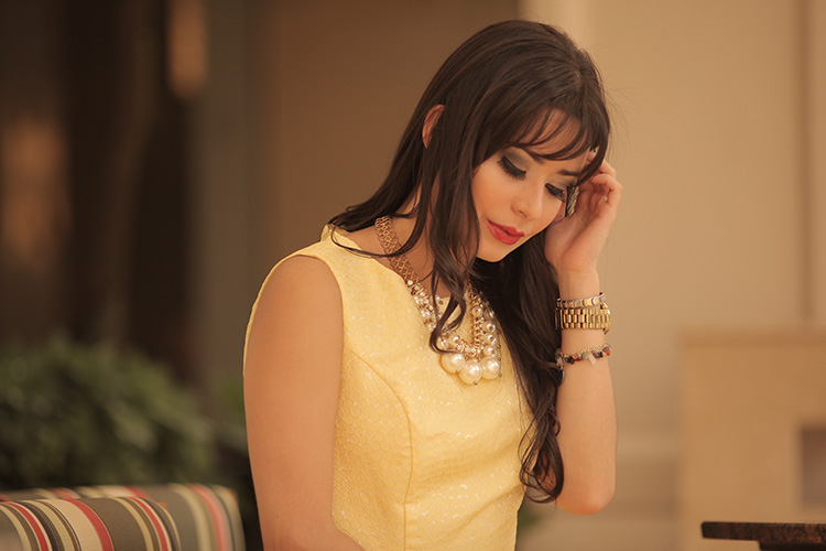 Fashion-Pastel-Yellow-Dress-by-Sonia-Valdes_9735