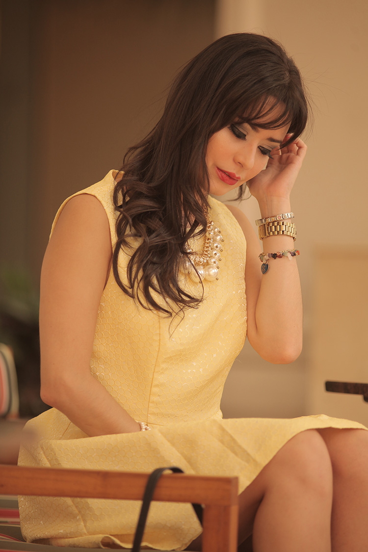 Fashion-Pastel-Yellow-Dress-by-Sonia-Valdes_9740