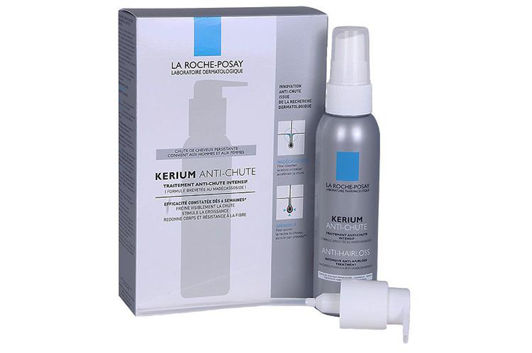 se-me-cae-el-pelo-kerium_tratamiento_intensivo_anticaida
