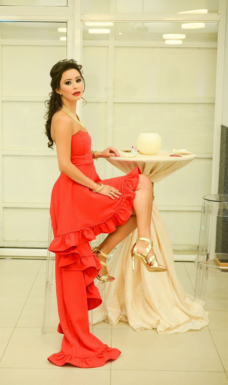 lady-in-red_6774