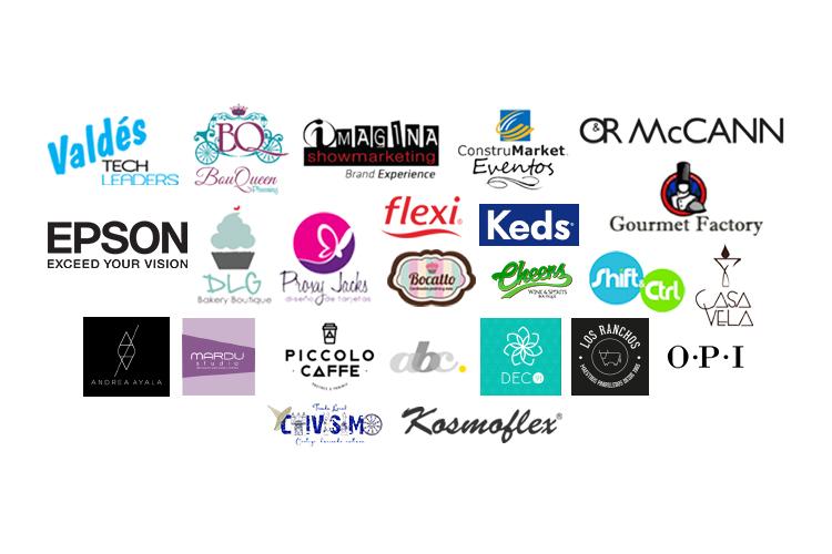 patrocinadores-quinto-aniversario